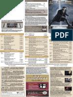 DEC 2018 BROCHURE PDF.pdf