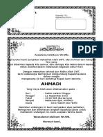 Contoh-Surat-Undangan-Tahlil-40-100-1000-hari-haul-doc.doc