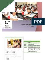 0001 Cartilla de respuestas de Matemática Primer Grado.docx