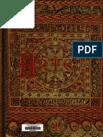 Historia General Del Arte - Tomo 6 - Historia Del Traje (Federico Hottenroth).pdf