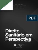 DireitoSanitarioEmPerspectiva.pdf