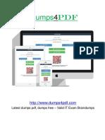 a2040-986.pdf