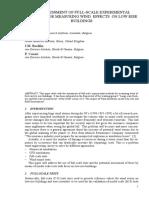 Parmentier et al.Nantes 2002.pdf