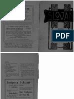 3. Slovan -  zv. 1 - 1905.PDF