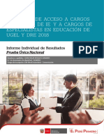 33340855_ACC_2018.PDF