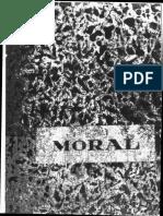 Régis Jolivet - Tratado De Filosofia - Tomo IV - Moral.pdf