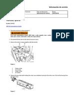 bl60f.pdf