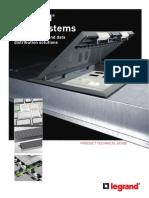 legrand_floor_systems.pdf