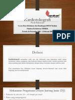 Kardiotokografi.pptx