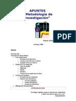7375665 Metodologia de La Investigacion[1]