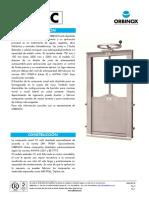 archivos1265a0.pdf