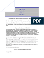 NFPA 418 - Heliports - 2006.pdf