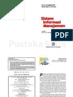 Buku Sistem Komputer Pdf