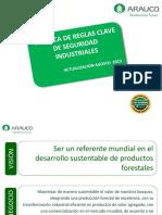 20 - Reglas Claves (ago 2013 V2).pdf