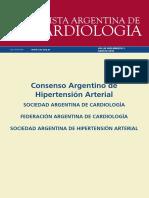 consenso-argentino-de-hipertension-arterial-2018-1.pdf