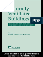 Naturally Ventilated Buildings.pdf