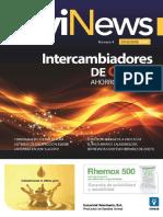 avinews-diciembre-2013.pdf