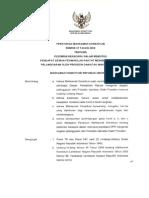PMK_PMK_21.pdf