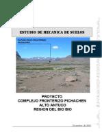 289_Anexo_3_Informe_mecanica_de_suelos