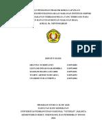 ANALISIS SISA MAKANAN.pdf