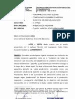 CS-JSIP-TD-202-2018-PPK