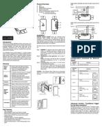 ZFM-80US.pdf