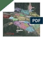 mapa barrios jujuy