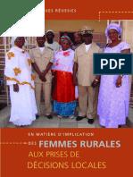 Guide_VF_web.pdf