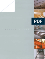 STAIRS_SCALE.pdf