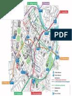 vienna-sightseeing-map.pdf