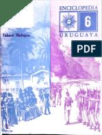 6 Potugos y Brasieños-Enciclopedia