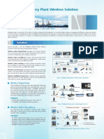 Intelligent Refinery Plant Wireless Solution.pdf