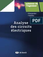 analyse des circuits electriques.pdf