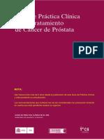GPC_431_Ca_Prostata_ICS_compl.pdf