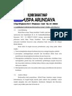 Company Profile Puspa Edited Lengkap (1)