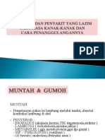 Kelainan Dan Penyakit Lain (Sdh Edit)