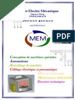 book_mem.pdf