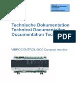 VC6000cm_V11_EN