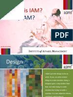 IAM_orientstion