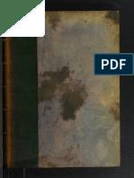 Cartas do imperador D.Pedro 1  Para Domitilla