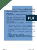 10-12 Gerenciamiento Reservorios - Examen Final 2018-1.xls