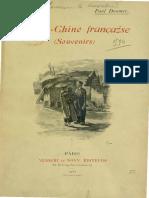 Indo-Chine_française_(souvenirs)_Paul_Doumer.pdf