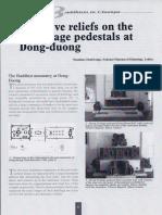 Dai Tho Dong Duong