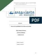 Acerca-de-la-posibilidad-de-una-democracia-salvaje-2.pdf