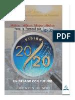 JUNTA FIN DE AÑO 2018 PARA PDF.pdf