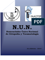 Nomenclador-unico-Nacional-3°-edicion-2014 (1)