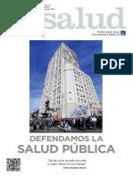 Revista ISALUD