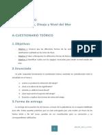 Enunciado Caso Práctico_M1T1_Ondas, Oleaje y Nivel Del Mar