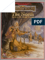[Slade]_The_North_Guide_to_the_Savage_Frontier_(F(BookFi).pdf