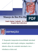 Manejodoleops Operatrio 111010052321 Phpapp01